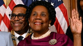 Dem Rep. Sheila Jackson Lee accused of retaliating against staffer who accused Black Caucus Foundation official of rape