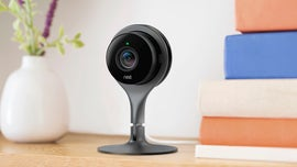 Hacked Nest camera warned of North Korean 'missile attack,' family says
