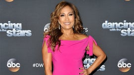 Carrie Ann Inaba on James Van Der Beek 'DWTS' elimination, miscarriage announcement: 'I vomited'