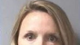 Indiana superintendent charged with fraud for allegedly using own insurance to help ill student