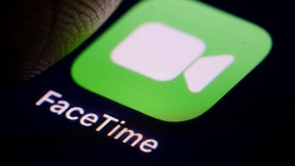 Coronavirus pandemic forces HHS to allow Apple FaceTime, Zoom, other apps for telehealth services
