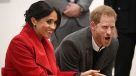 Meghan Markle, Prince Harry's royal baby rules: 5 unusual traditions the couple will likely follow