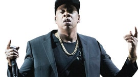 Jay-Z, Cyndi Lauper songs added to National Recording Registry