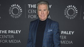 'America's Most Wanted' host John Walsh brings audience to tears talking about late son