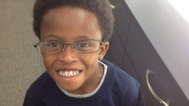 Boy, 10, kills himself after being bullied for wearing colostomy bag: mom