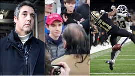 BuzzFeed, Covington, NFL controversies make for busy weekend in Court of Public Opinion
