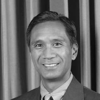 Charles V. Peña