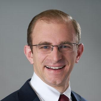 Raphael S. Cohen