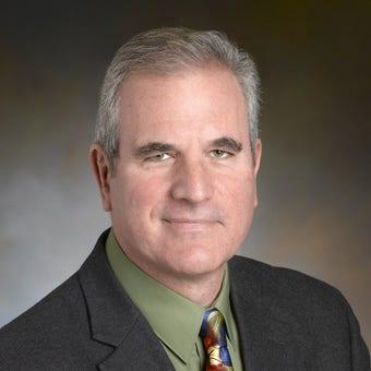 Leonard Sax, MD PhD