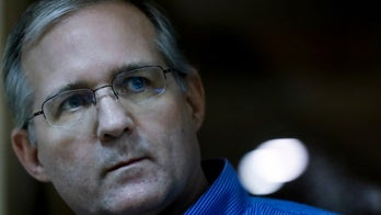 Kin of accused spy Paul Whelan defends him: 'Sounds like he was set up'