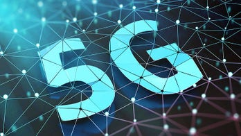 5G technology is about to sweep the world – We can't imitate the Chinese and abandon marketplace principles