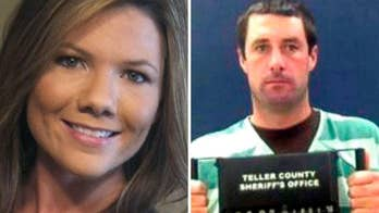 Kelsey Berreth's fiancé, Patrick Frazee, asked Idaho woman to help kill the Colorado mother, couple says