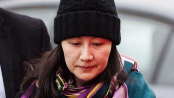 China blasts US over indictments, 'unreasonable crackdown' on Huawei