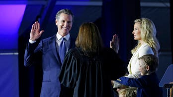 Newsom pushes sweeping new California health-care plan to help illegal immigrants, prop up ObamaCare