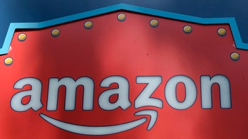 Amazon removes 'offensive' products containing Islamic text