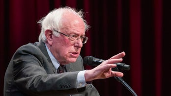 Bernie Sanders to meet with women who alleged mistreatment on 2016 presidential campaign: report