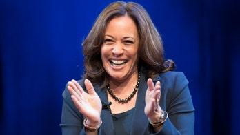 Kamala Harris' marijuana record: How the California Democrat's views on pot have evolved