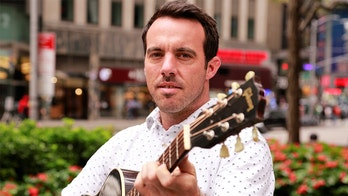 Ben Danaher says new album 'Still Feel Lucky' helped him cope with family tragedies