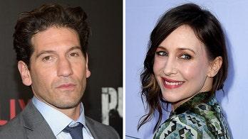 Jon Bernthal, Vera Farmiga join 'Sopranos' prequel: report