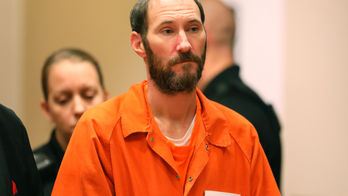 Johnny Bobbitt, homeless man linked to GoFundMe scam, is caught after skipping court date