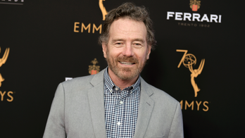 Bryan Cranston opens up about coronavirus recovery, hanging out with Tom Hanks after symptoms subsided