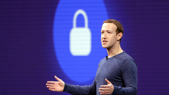 No one elected Facebook's Mark Zuckerberg to referee free speech – His company's too big. Here's how to fix it