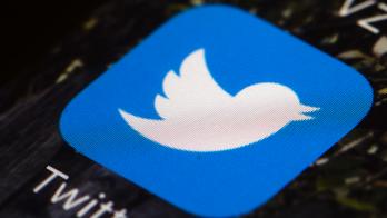 Ted Cruz, Twitter executive spar over alleged censorship, shadowbanning of conservatives