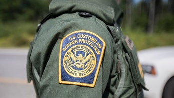 Surge of 13,000 Central American minors to US border expected in May