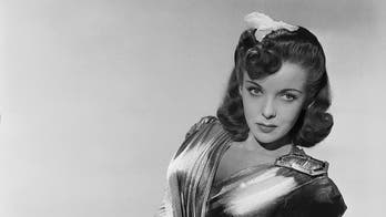 Ida Lupino was a recluse in her final years, never saw herself as a feminist in Hollywood, says pal