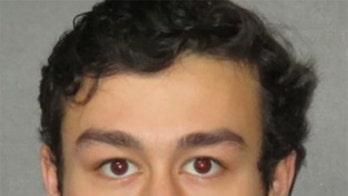 Man ate Louisiana State University student's pet fish, cops say