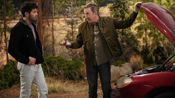 'Last Man Standing' Season 7, Episode 11 Recap: Mike and Ryan have it out in a politically-heated installment