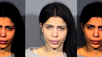'90 Day Fiance' star Larissa arrested in violent fight with husband Colt Johnson