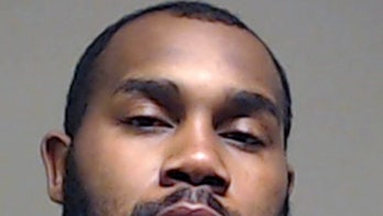 Ex-NFL running back Darren McFadden arrested after found passed out at Whataburger drive-thru, reports say
