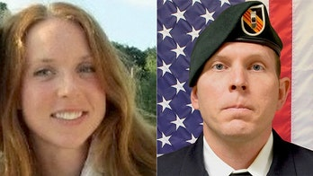 3 Americans killed in Syria suicide blast identified