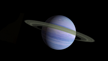 'Sub-Saturns' may force scientists to revise idea of how planets form