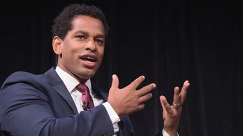 Music journalist and former MSNBC host Toure Neblett accused of sexual harassment