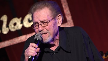 Whitey Shafer songwriter of 'All My Ex's' dead at age 84