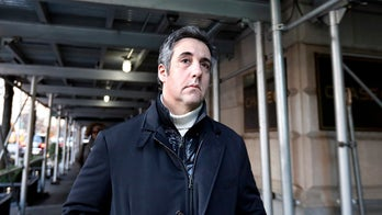 Trump attorney dismisses report alleging president told Cohen to lie to Congress; Dems calls for investigation