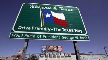Texas, Florida see big population gains, while New York, Illinois see big losses, Census Bureau data show