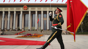 Newt Gingrich: China and how we got it wrong