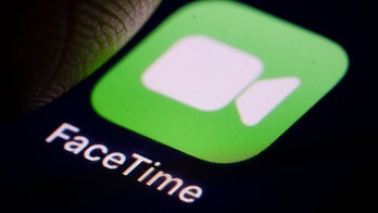 Apple scrambles to fix FaceTime bug that lets people spy on you