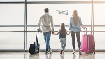 Well-traveled kids more likely to be successful, survey finds