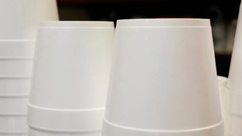 New York City bans foam containers, coffee cups and more in landmark legislation