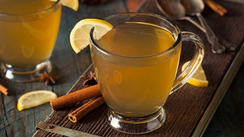 Hot toddies: Can this cocktail help your cold?