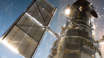 Hubble Space Telescope will last through the mid-2020s, report says