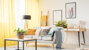 4 ways you're arranging your furniture completely wrong