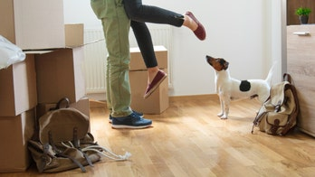 Thinking of buying a home? Here's 6 habits you need to adopt now