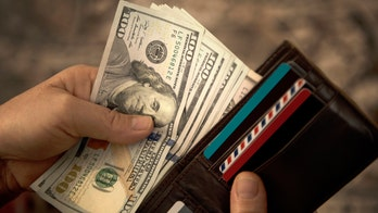 Majority of Americans say the pandemic has made them watch their spending habits more closely