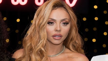 Little Mix singer Jesy Nelson under fire for singing R. Kelly's 'Ignition' amid sexual misconduct scandal
