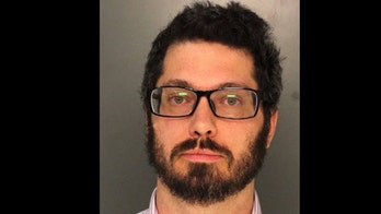 DC 'antifa leader' is third charged in Marine attack in Philadelphia: report